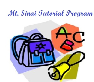 tutorial program